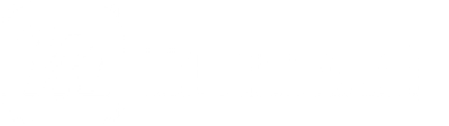 MechanicNet Blog