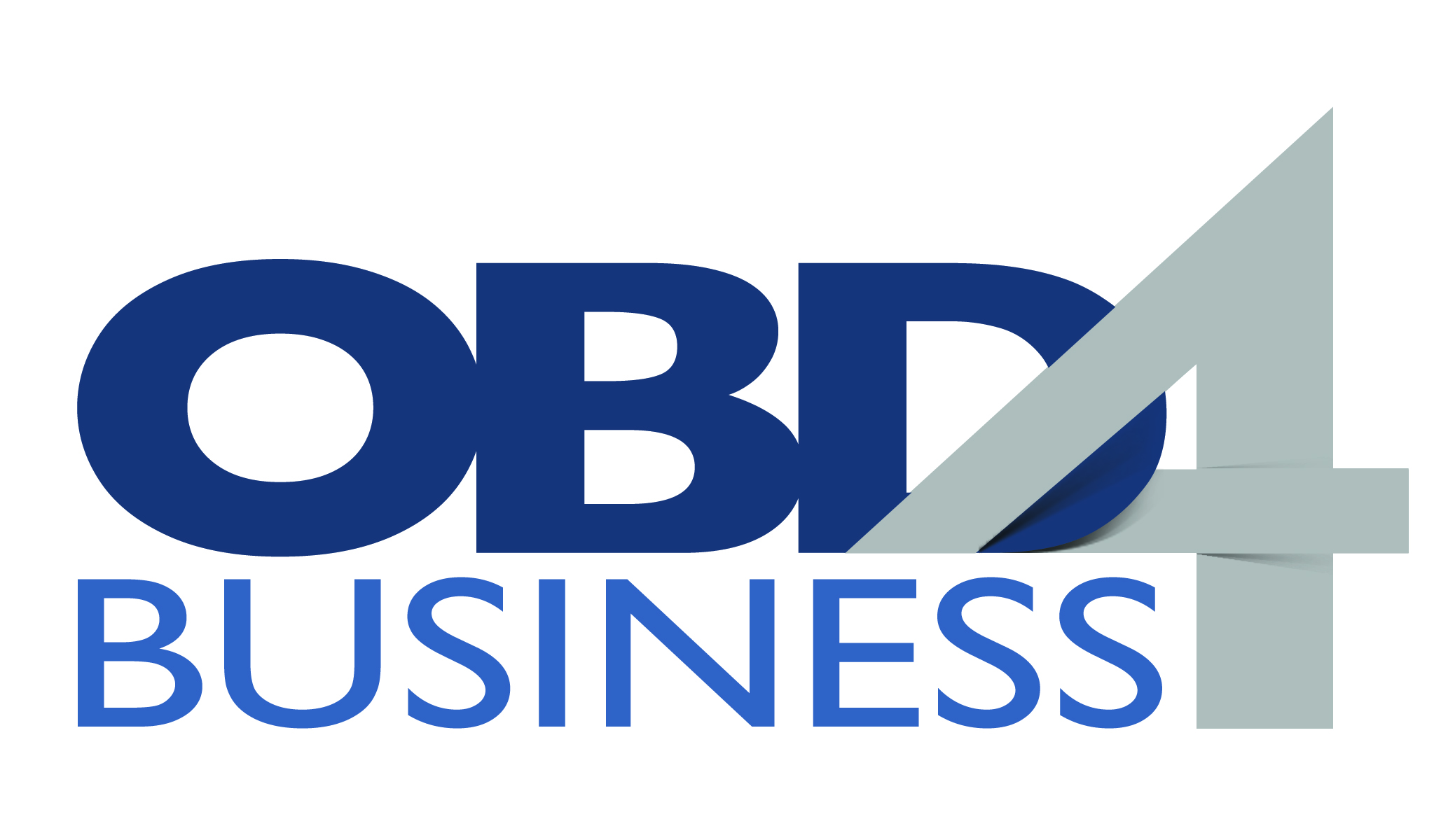 OBD4 LOGO