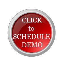 Button - schedule demo
